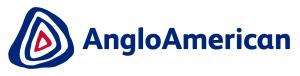 Anglo-American-Plc-Company