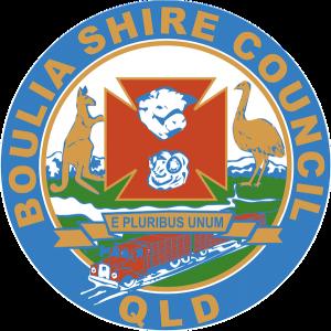 Boulia Shire Council logo resized