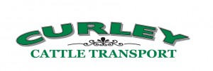 Curleys Cattle Transport