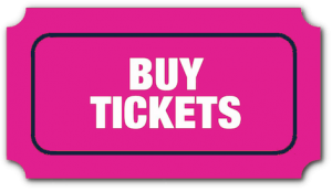 buy tickets image small